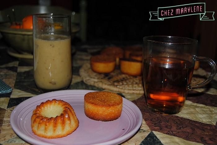 petit déjeuné (1)