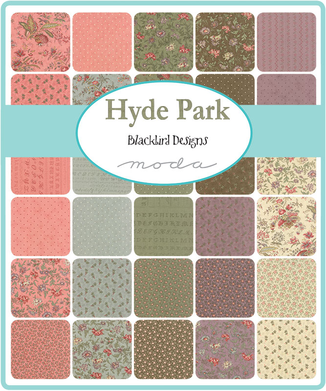 Hyde-park-blackbird-designs-