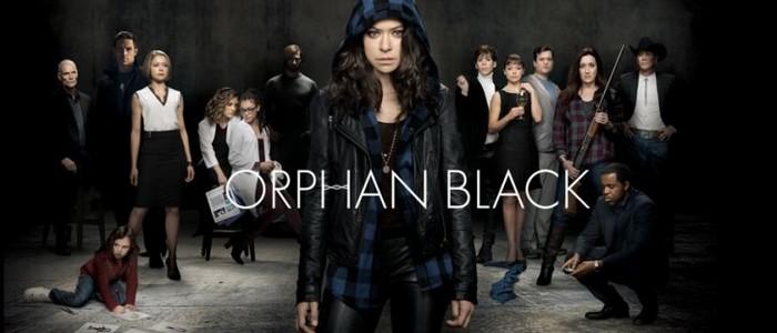 orphan-black-season-3