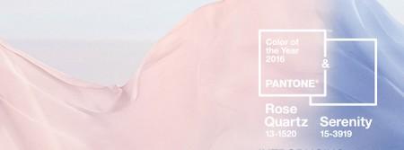 pantone 2016-4