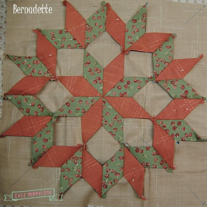 Bernadette-Bosseux
