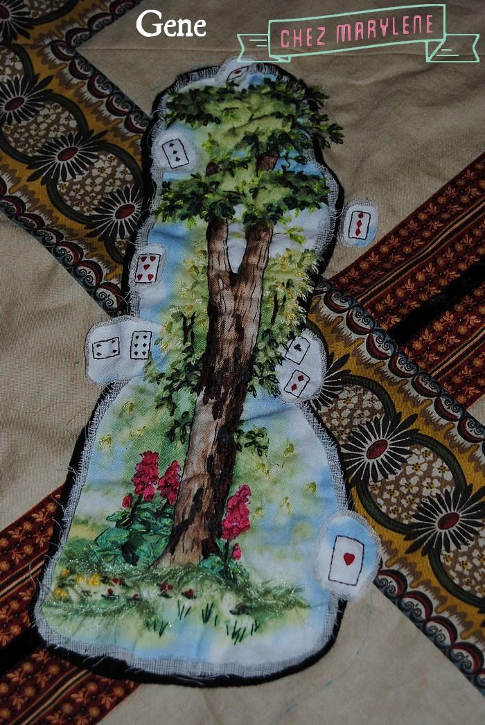 Kentucky-quilt (4)
