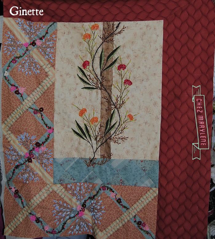 Kentucky-quilt (8)