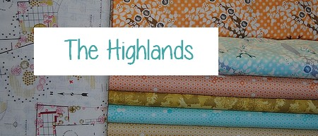 MM-the Highlands(11)