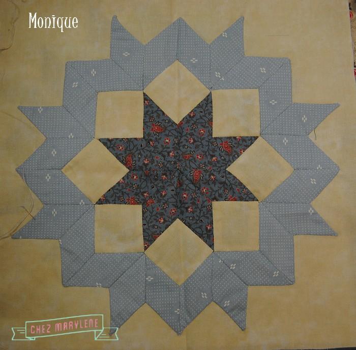 Monique-Gillardin