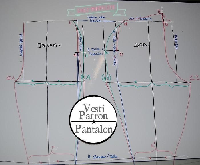 Vesti-patraon-pantalon (2)