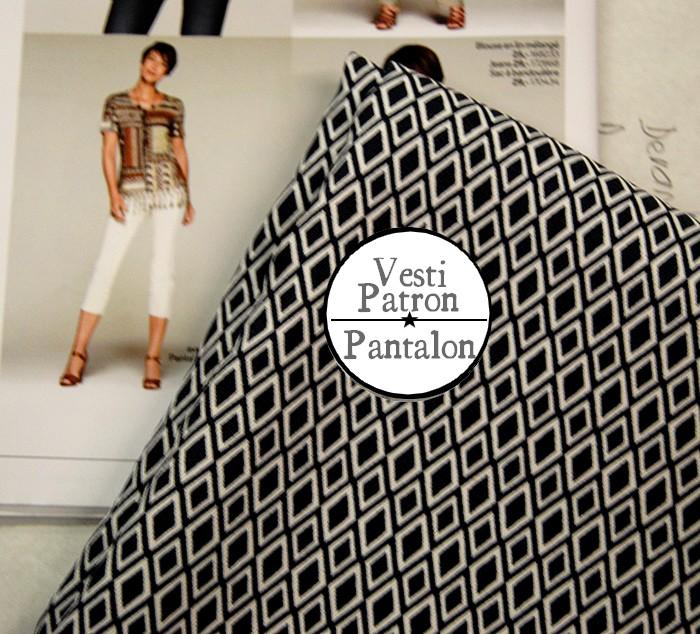 Vesti-patraon-pantalon (3)