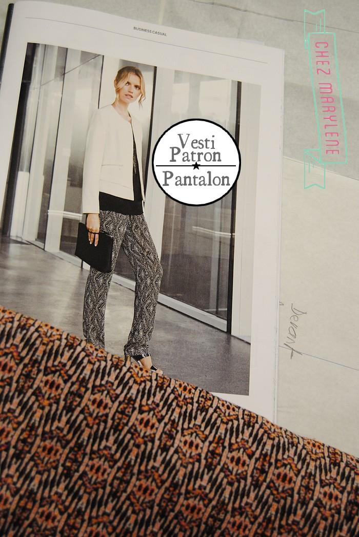 Vesti-patraon-pantalon (4)