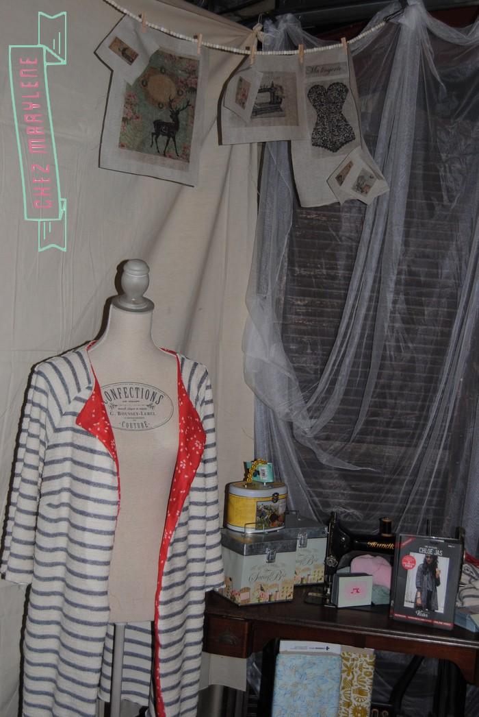 atelier-patchwork-et-point-compté-ruette-belgique (2)