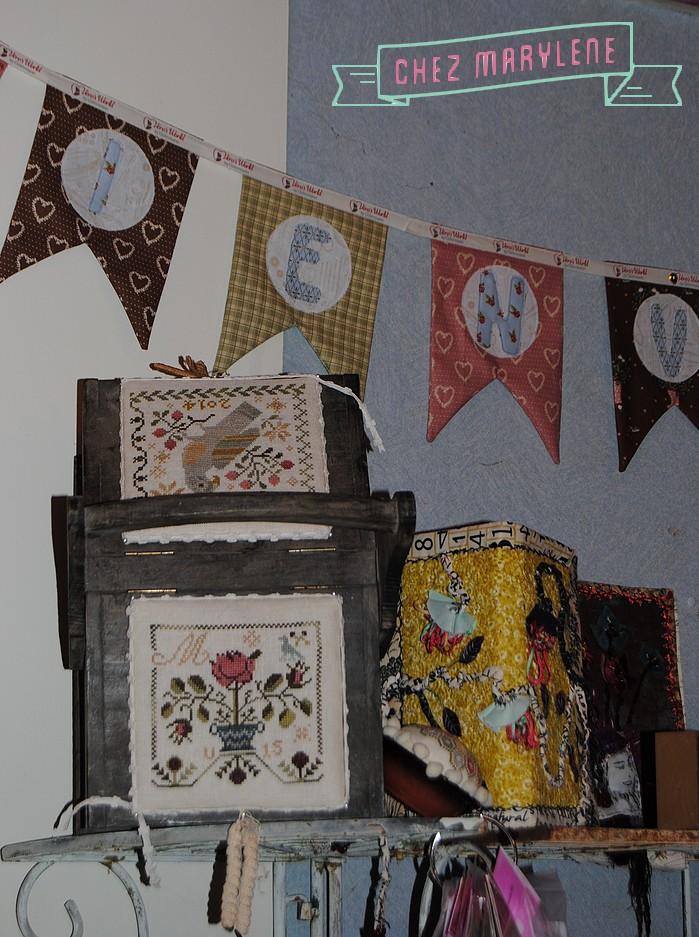 atelier-patchwork-et-point-compté-ruette-belgique (20)
