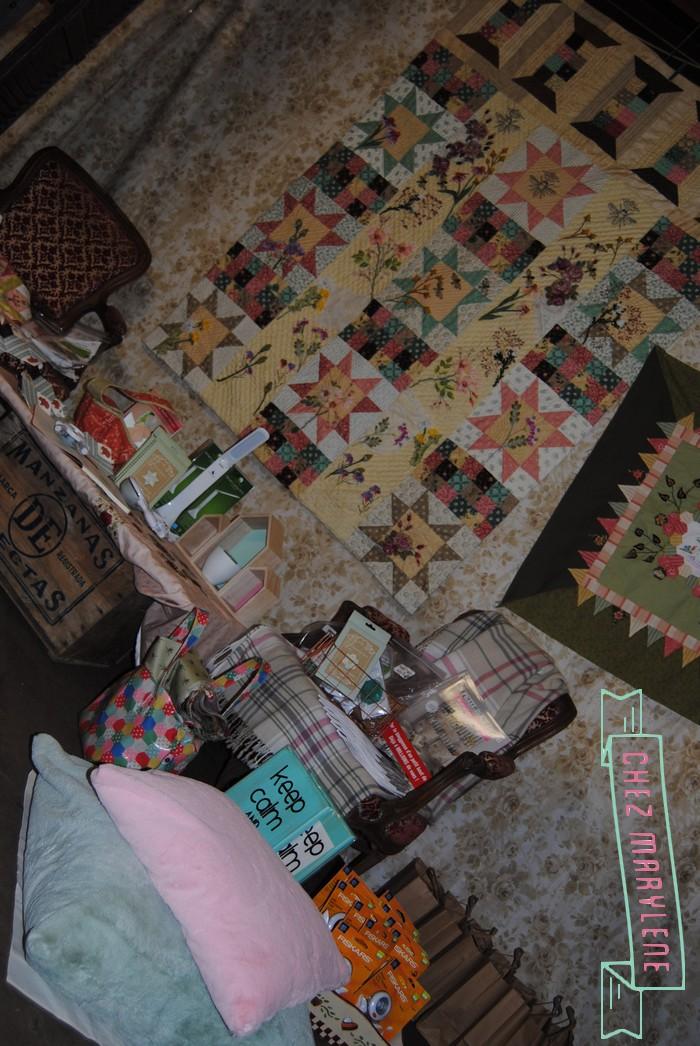 atelier-patchwork-et-point-compté-ruette-belgique (8)