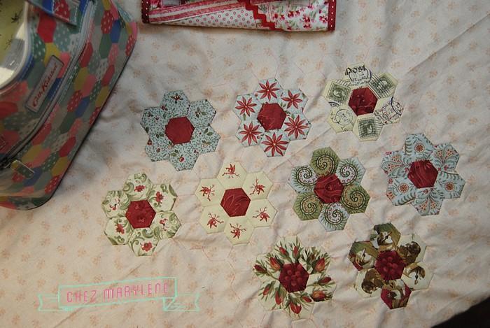 atelier-patchwork-ruette (1)