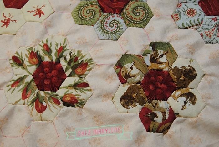 atelier-patchwork-ruette (2)