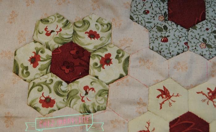 atelier-patchwork-ruette (4)