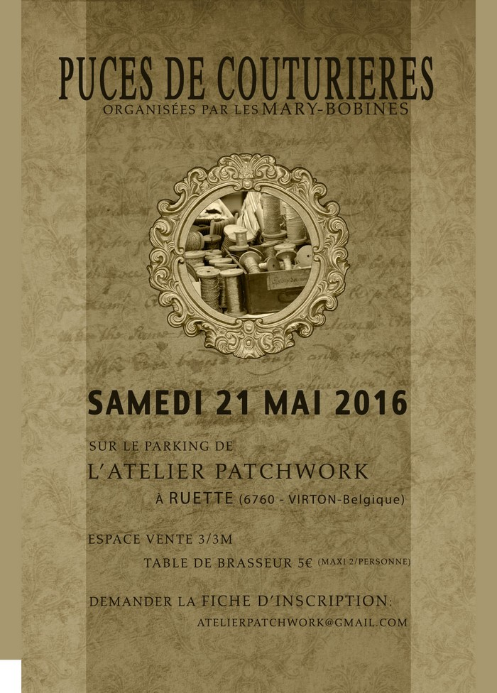 atelier-patchwork-ruette-be-puces-couturieres-05.2016