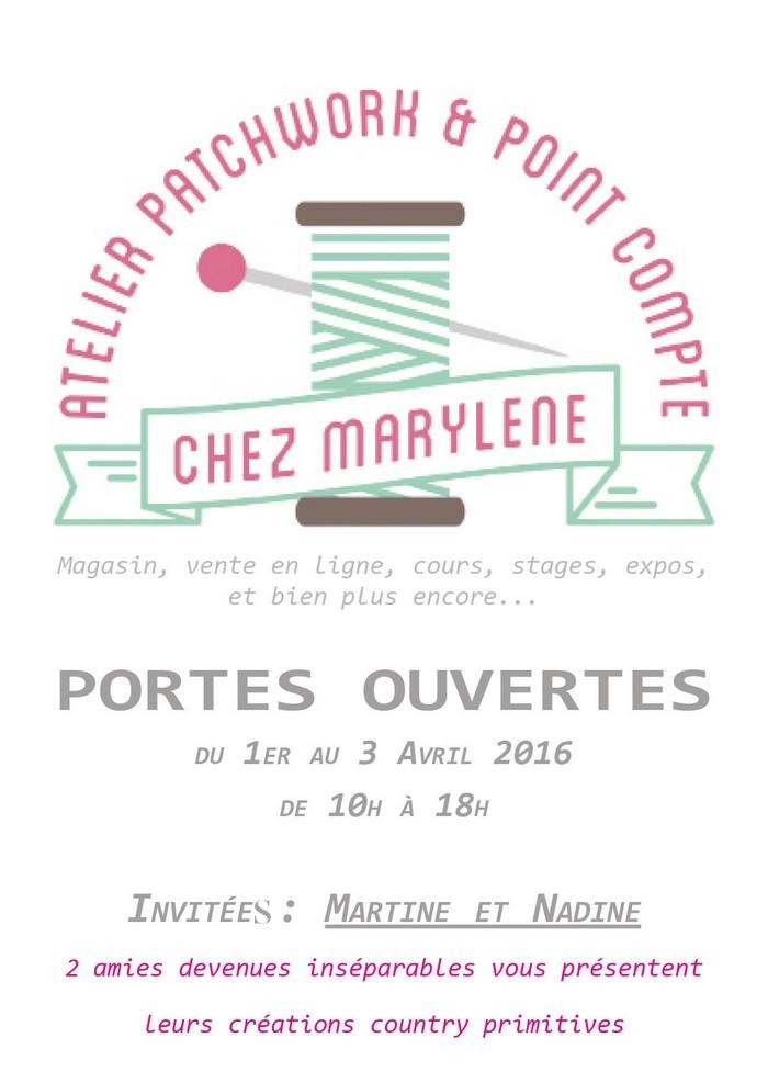 atelier-patchwork-ruette-porte-ouverte-04.2016-