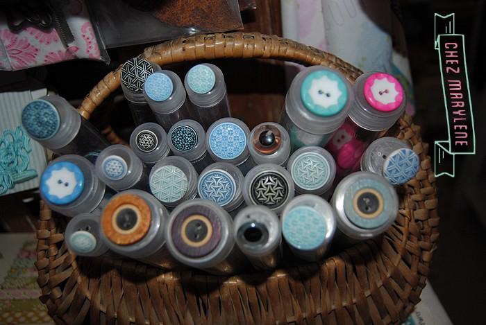 boutons (6)