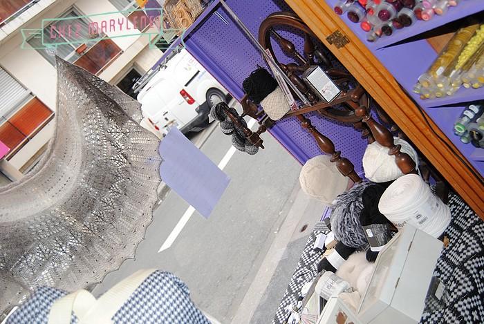 les tricoteurs volants (4)
