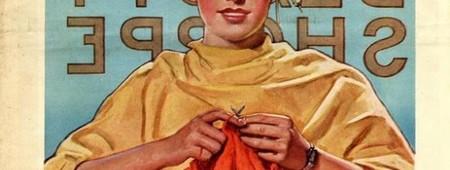 les tricoteurs volants (5)