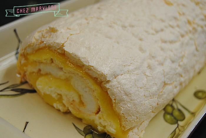 meringue-lemon-curd (1)