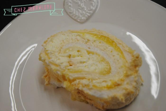 meringue-lemon-curd (2)