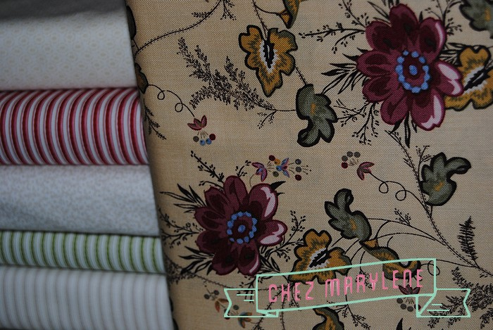 penny-roses-fabrics-era-of-jane (4)