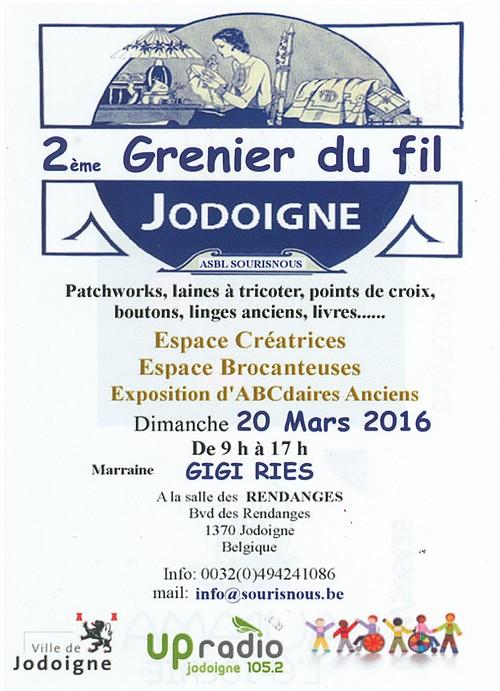 puces-couturière-jodoigne-2016