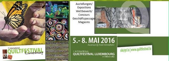 quilt-festival-wilwerwiltz-2016