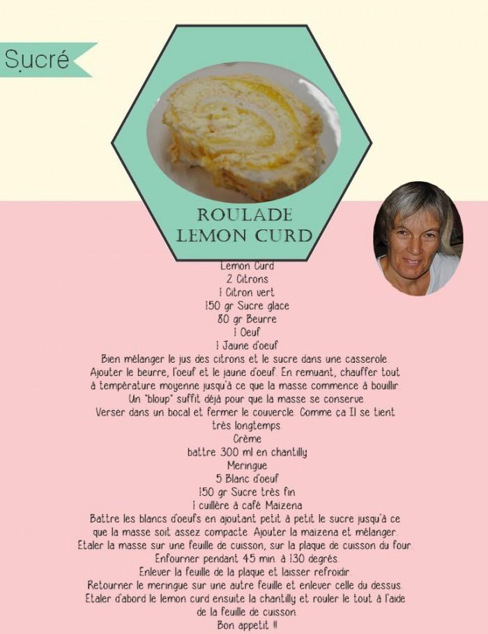 roulade lemon curd-isabelle faber-2