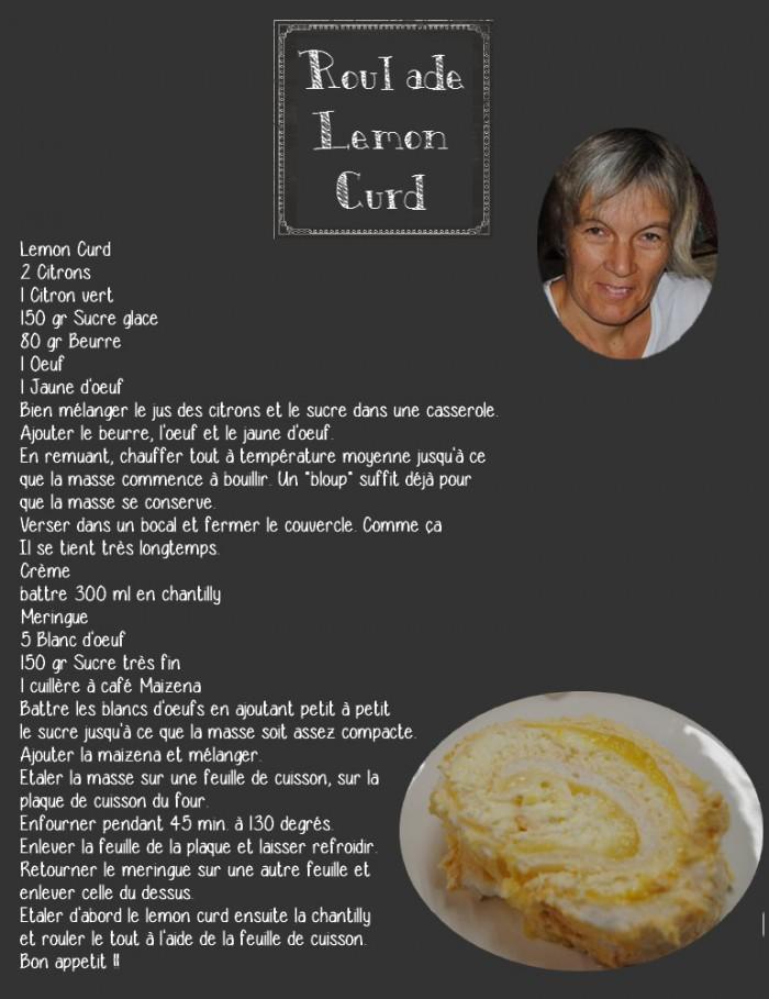 roulade lemon curd-isabelle faber-3
