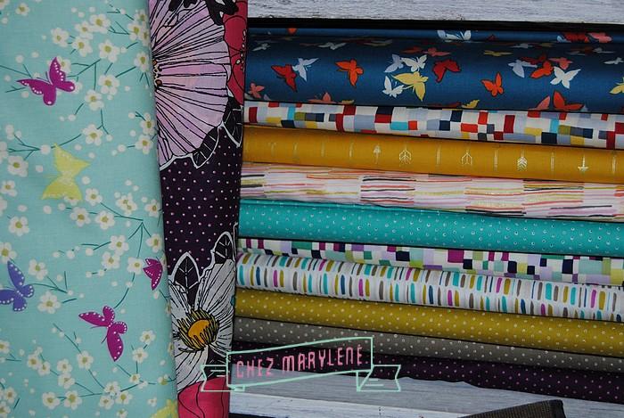 tissus-patchwork