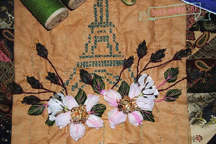 Broderie-ruban-rose-lucas (11)