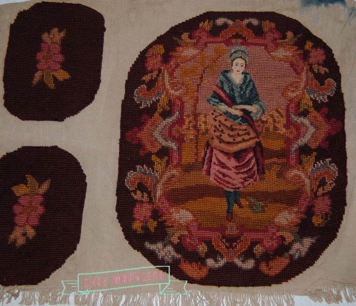 Broderie-ruban-rose-lucas (15)