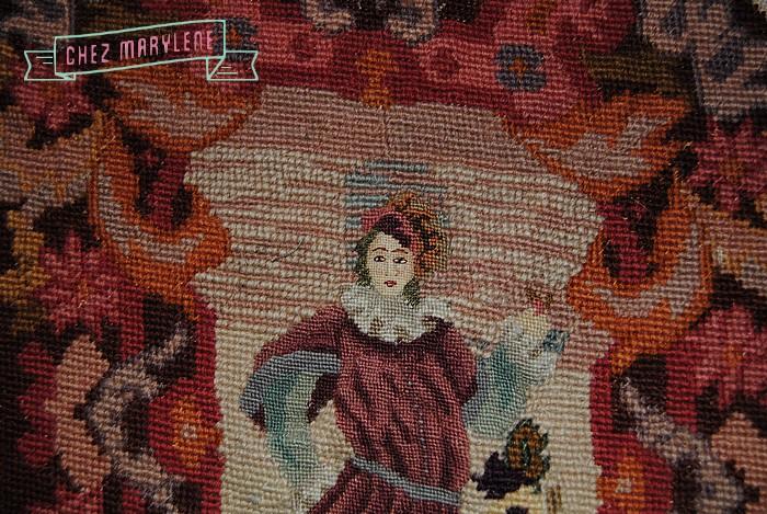 Broderie-ruban-rose-lucas (20)
