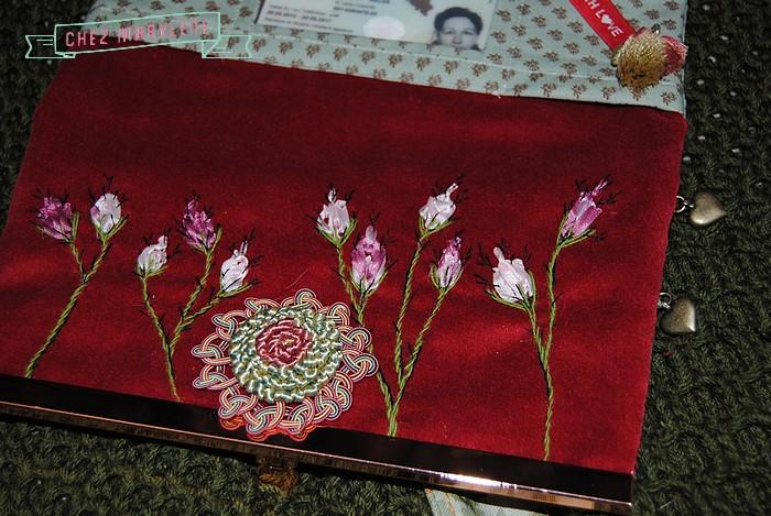 Broderie-ruban-rose-lucas (41)
