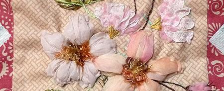 Broderie-ruban-rose-lucas (44)