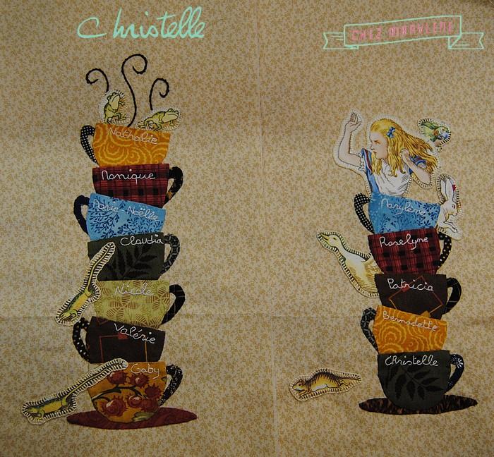 La table d'Alice-aux-pays-des-merveilles (5)