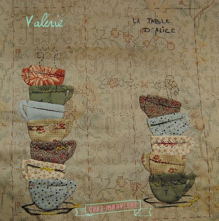 La table d'Alice-aux-pays-des-merveilles (6)