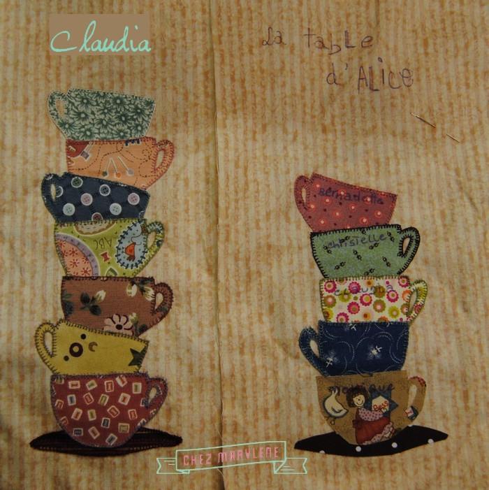 La table d'Alice-aux-pays-des-merveilles (7)