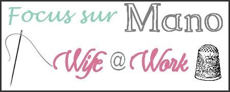 Marie-Noelle-Lambert-Roiseux