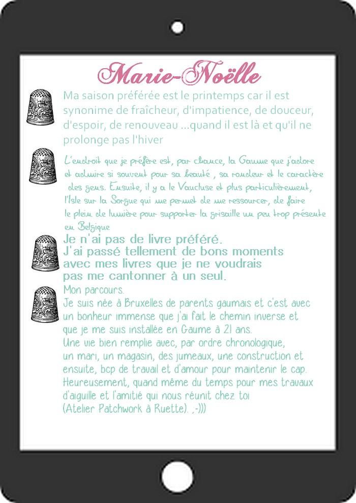 Marie-Noelle-Lambert-Roiseux1