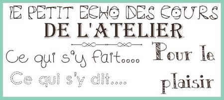 banniere cours 1-atelier patchwork-ruette