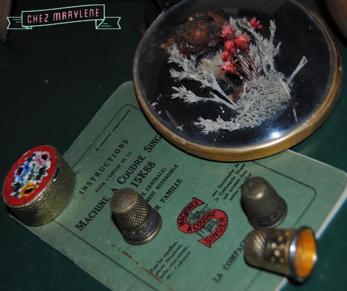 brocante-sainte-marie-sur-semois-2016 (10)