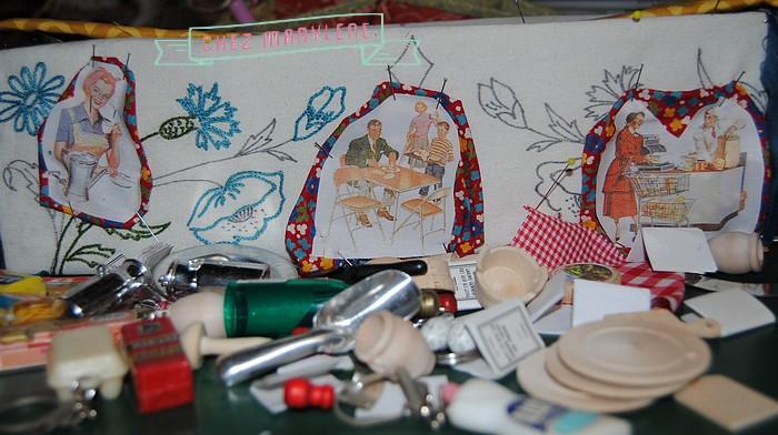 brocante-sainte-marie-sur-semois-2016 (19)