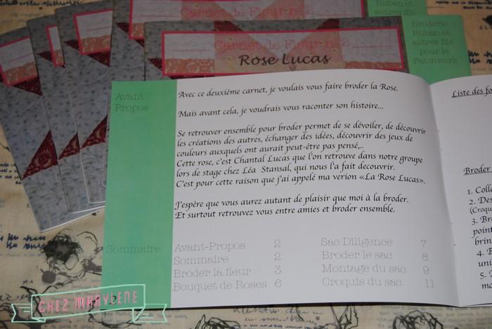 carnet-de-fleurs-N°2 (1)