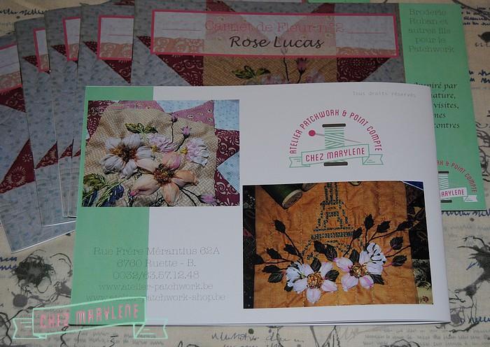 carnet-de-fleurs-N°2 (2)