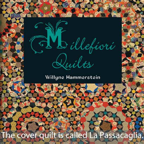 cover-millefiori