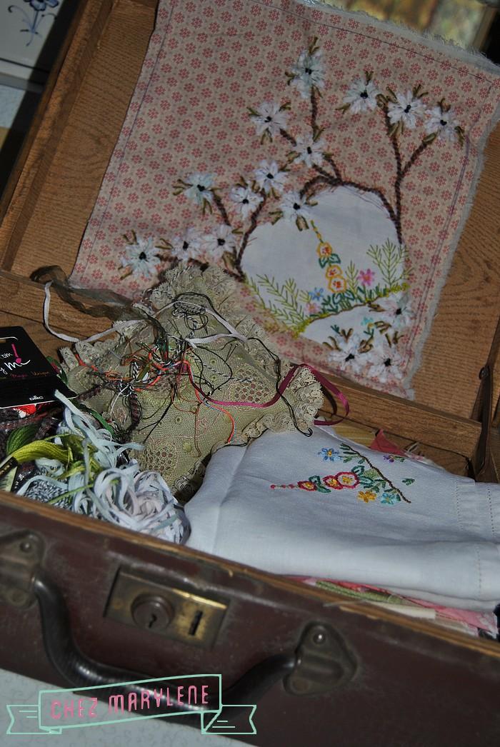 quilt mystère ruban 2016-de fleurs et de rubans (6)