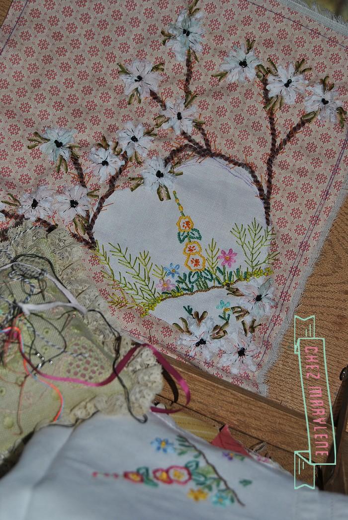 quilt mystère ruban 2016-de fleurs et de rubans (7)