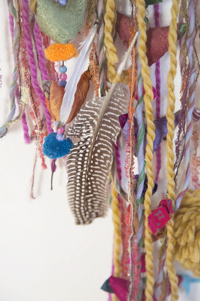 12 dreamcatcher detail (1)